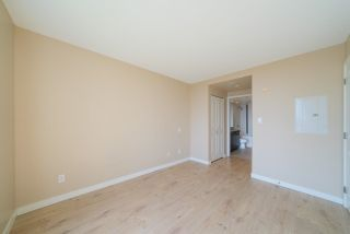 """Photo 13: 1005 5088 KWANTLEN Street in Richmond: Brighouse Condo for sale in """"SEASONS"""" : MLS®# R2613005"""