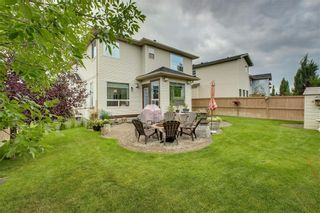Photo 47: 125 CHAPARRAL RAVINE View SE in Calgary: Chaparral Detached for sale : MLS®# C4264751