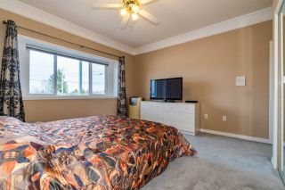 Photo 11: 7430 2ND Street in Burnaby: East Burnaby House for sale (Burnaby East)  : MLS®# R2546122