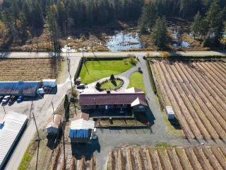"Photo 12: 23529 0 Avenue in Langley: Campbell Valley House for sale in ""SOUTH-EAST LANGLEY"" : MLS®# R2516396"