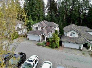 Photo 21: 1618 PLATEAU Crescent in Coquitlam: Westwood Plateau House for sale : MLS®# R2585572