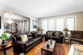 Photo 17: 2024 Armitage Green SW in Edmonton: Zone 56 House for sale : MLS®# E4260361