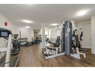 """Photo 38: 105 3172 GLADWIN Road in Abbotsford: Central Abbotsford Condo for sale in """"REGENCY PARK"""" : MLS®# R2523237"""