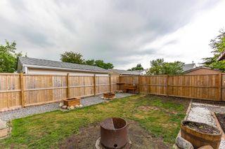 Photo 37: 100 CHUNGO Crescent: Devon House for sale : MLS®# E4255967
