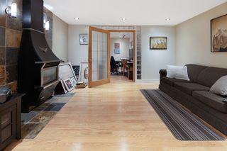Photo 25: 8216 151 Street in Edmonton: Zone 22 House for sale : MLS®# E4257771