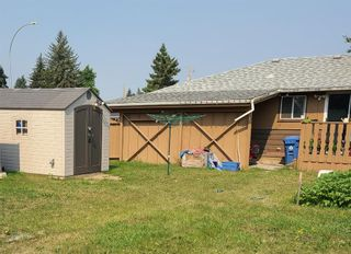 Photo 6: 6323 Bowview Road NW in Calgary: Bowness Detached for sale : MLS®# A1133070