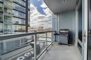 Photo 23: 406 215 13 Avenue SW in Calgary: Beltline Apartment for sale : MLS®# A1111690