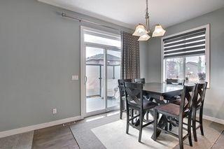 Photo 5: 120 McIvor Terrace: Chestermere Detached for sale : MLS®# A1148908