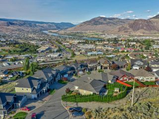 Photo 5: 22 460 AZURE PLACE in Kamloops: Sahali House for sale : MLS®# 164428