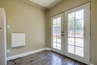 Photo 22: ENCANTO Property for sale: 323 thrush Street in San Diego