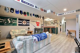 Photo 18: 207 SOUTH FRONT Street in Pense: Residential for sale : MLS®# SK852626