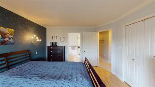 Photo 23: 3188 HUNT Street in Richmond: Steveston Village House for sale : MLS®# R2579863