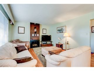 Photo 8: 15387 20A Avenue in Surrey: King George Corridor House for sale (South Surrey White Rock)  : MLS®# R2557247