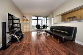 "Photo 4: 907 5380 OBEN Street in Vancouver: Collingwood VE Condo for sale in ""URBA BY BOSA"" (Vancouver East)  : MLS®# R2213034"