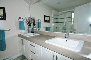"Photo 10: 8 11176 GILKER HILL Road in Maple Ridge: Cottonwood MR Townhouse for sale in ""BLUETREE"" : MLS®# R2195657"