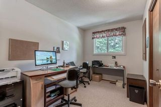 Photo 12: 623 HUNTERFIELD Place NW in Calgary: Huntington Hills Detached for sale : MLS®# C4258637