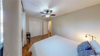 Photo 20: 51 Duncan Crescent in Regina: Dieppe Place Residential for sale : MLS®# SK849323