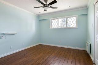 Photo 21: 4341 San Cristo Pl in : SE Gordon Head House for sale (Saanich East)  : MLS®# 875688