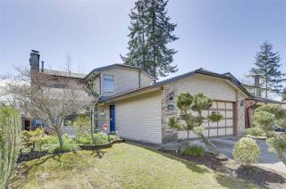 Photo 1: 12942 67A Avenue in Surrey: West Newton House for sale : MLS®# R2257742