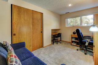 Photo 25: 3208 UPLANDS Place NW in Calgary: University Heights Detached for sale : MLS®# A1024214