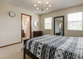 Photo 16: 20 Everridge Road SW in Calgary: Evergreen Detached for sale : MLS®# A1121337