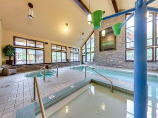 Photo 24: 2101 101 Stewart Creek Landing: Canmore Apartment for sale : MLS®# A1117330