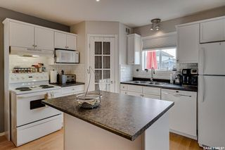 Photo 9: 450 Rutherford Crescent in Saskatoon: Sutherland Residential for sale : MLS®# SK865413