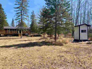 Photo 6: #2 44302 TWP RD 640: Rural Bonnyville M.D. Cottage for sale : MLS®# E4240478