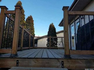 Photo 31: 1246 Flexman Crescent North in Regina: Lakewood Residential for sale : MLS®# SK755082