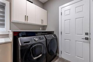 Photo 25: 3911 49 Avenue: Beaumont House for sale : MLS®# E4217427