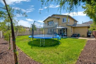Photo 30: 3003 Finley Place in Escondido: Residential for sale (92027 - Escondido)  : MLS®# NDP2109419