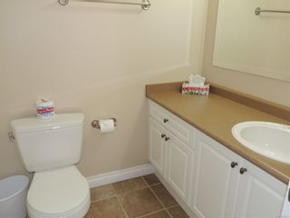 Photo 24: 7 131 McKinstry Rd in : Du East Duncan Row/Townhouse for sale (Duncan)  : MLS®# 880034