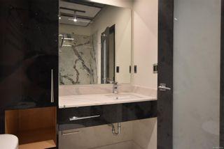 Photo 20: 611 1029 View St in : Vi Downtown Condo for sale (Victoria)  : MLS®# 862935