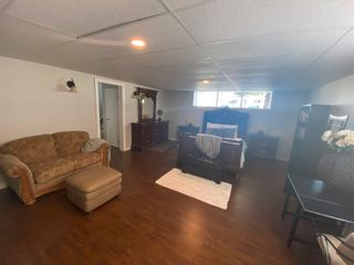 Photo 19: 10535 110 Street: Westlock House for sale : MLS®# E4254368