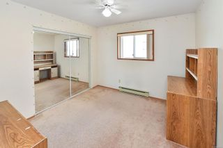 Photo 23: 597 LEASIDE Ave in : SW Glanford House for sale (Saanich West)  : MLS®# 878105