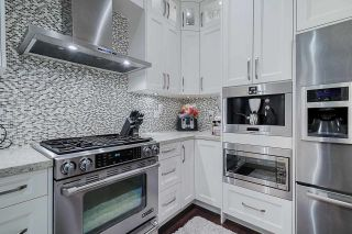 Photo 14: 4968 ELGIN Street in Vancouver: Knight House for sale (Vancouver East)  : MLS®# R2500212