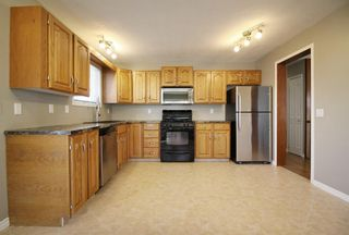 Photo 10: 5374 7 Street W: Claresholm Detached for sale : MLS®# A1091489