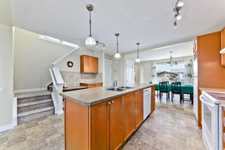Photo 6: 55 EVERGLEN Rise SW in Calgary: Evergreen Detached for sale : MLS®# A1024356
