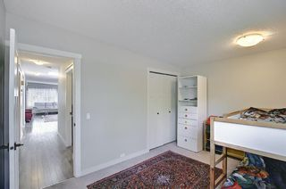 Photo 17: 6 Varslea Place NW in Calgary: Varsity Detached for sale : MLS®# A1122141
