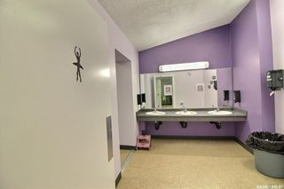 Photo 20: 320 13th Avenue East in Prince Albert: East Flat Commercial for sale : MLS®# SK864139