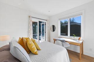 Photo 20: 1038 STEVENS Street: White Rock House for sale (South Surrey White Rock)  : MLS®# R2622208