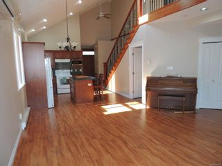 Photo 10: 7 131 McKinstry Rd in : Du East Duncan Row/Townhouse for sale (Duncan)  : MLS®# 880034