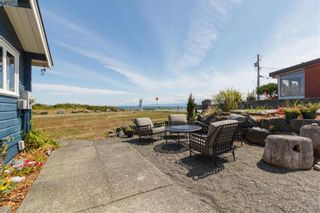Photo 22: 3316 Ocean Blvd in VICTORIA: Co Lagoon House for sale (Colwood)  : MLS®# 820344