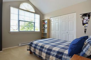 Photo 13: 3310 ROSEMARY HEIGHTS CRESCENT in South Surrey White Rock: Home for sale : MLS®# R2092322