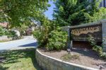 """Main Photo: 29 2000 PANORAMA Drive in Port Moody: Heritage Woods PM Townhouse for sale in """"MOUNTAINS EDGE"""" : MLS®# R2581124"""