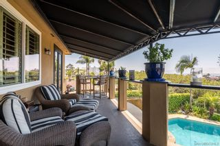 Photo 37: BAY PARK House for sale : 4 bedrooms : 2562 Grandview in San Diego