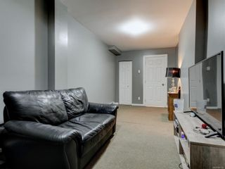 Photo 24:  in : SE Arbutus House for sale (Saanich East)  : MLS®# 887353