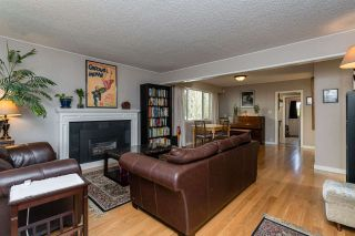 Photo 5: 454 KELLY Street in New Westminster: Sapperton House for sale : MLS®# R2538990