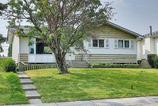 Main Photo: 37 Marbrooke Circle NE in Calgary: Marlborough Detached for sale : MLS®# A1134199