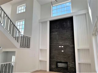Photo 23: 11 Rockford Park NW in Calgary: Rocky Ridge Detached for sale : MLS®# A1154593